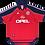 Thumbnail: Bayern Munique 1999 Home Importada