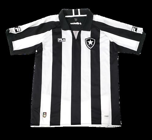 Botafogo 2010 Home