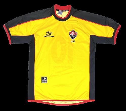 Vitória 2000 Third