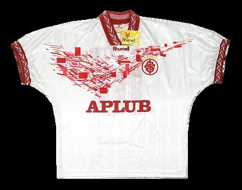 Internacional 1995 Away