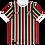 Thumbnail: Fluminense 2017 Home