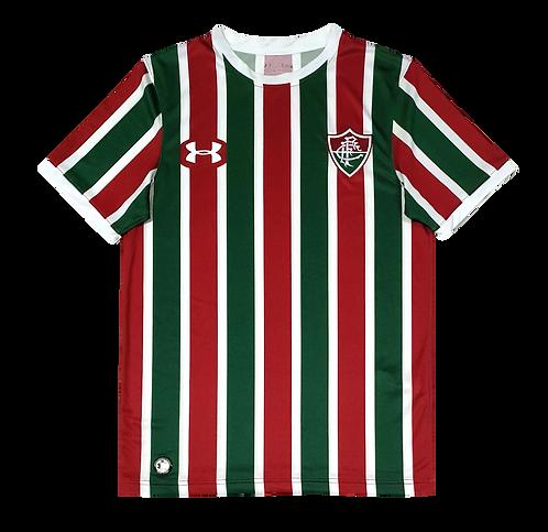Fluminense 2017 Home