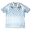 Thumbnail: Lazio 2007 Home