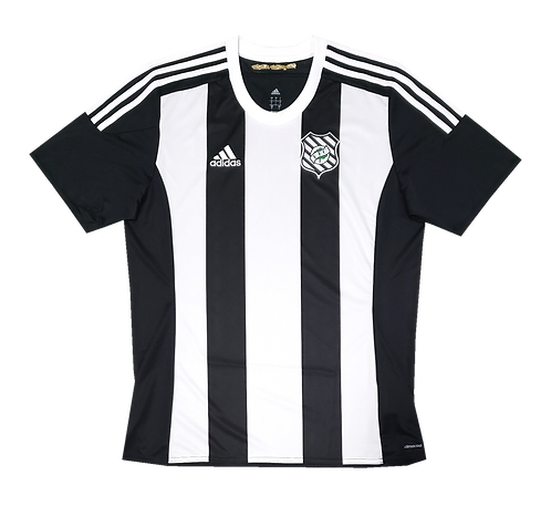Figueirense 2017 Home M