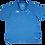 Thumbnail: Cruzeiro 2015 Third Nova