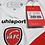 Thumbnail: Valenciennes 2014 Away