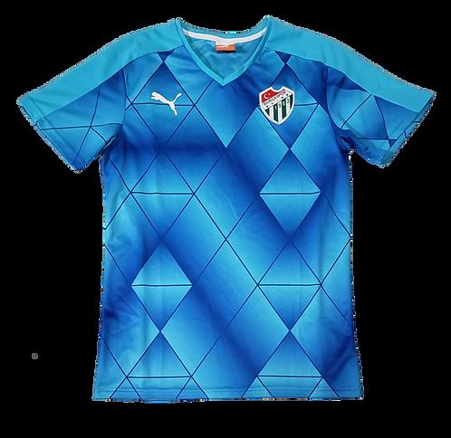 Bursaspor 2015 Third