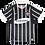 Thumbnail: Corinthians 2007 Away #10
