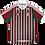 Thumbnail: Fluminense 2015 Home #15