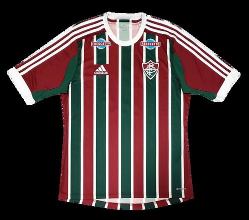 Fluminense 2015 Home #15