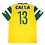Thumbnail: Coritiba 2014 Third #13 Nova