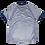 Thumbnail: Cruzeiro 2018 Third Patch