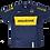 Thumbnail: Boca Juniors 2007 Home