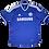 Thumbnail: Chelsea 2013 Home