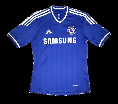 Chelsea 2013 Home
