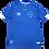 Thumbnail: Cruzeiro 2019 Home Jogador