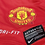 Thumbnail: Manchester United 2013 Home
