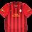 Thumbnail: Galatasaray 2013 Third
