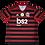 Thumbnail: Flamengo 2019 Home Patch