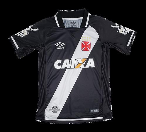 Vasco da Gama 2017 Away