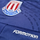 Thumbnail: Stoke City 2010 Away