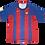 Thumbnail: Barcelona 2004 Home Ronaldinho