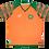 Thumbnail: Chapecoense 2017 GK Laranja