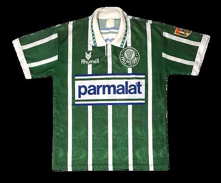 Palmeiras 1993 Home #11