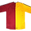 Thumbnail: Galatasaray 2005 Home