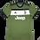 Thumbnail: Juventus 2017 Third