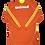 Thumbnail: Fluminense 2009 GK Mangas Longas