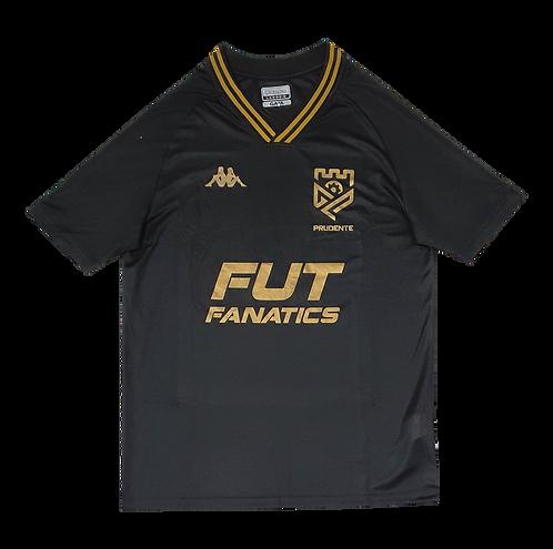 Grêmio Prudente 2020 Third