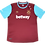 Thumbnail: West Ham 2015 Home