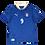 Thumbnail: Itália 2012 Home #9 BALOTELLI