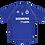 Thumbnail: Cruzeiro 2004 Home #7