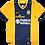 Thumbnail: Hellas Verona 2014 Home