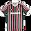 Thumbnail: Fluminense 2013 Home Formotion #23 Sobis