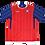 Thumbnail: FC Brno 2009 Home