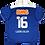 Thumbnail: Cruzeiro 2013 Home #16 Lucas Silva