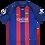 Thumbnail: Barcelona 2016 Home
