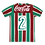 Thumbnail: Fluminense 1988 Home de Jogo #2
