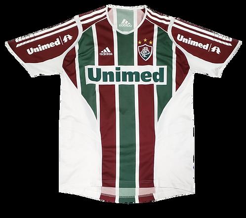 Fluminense 2005 Home #9