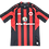 Thumbnail: Eintracht Frankfurt 2013 Home #20 Rode