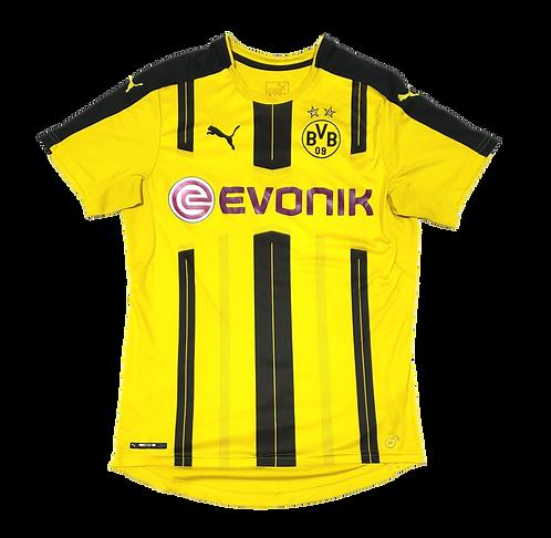 Borussia Dortmund 2016 Home