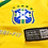 Thumbnail: Brasil 2014 Home 4/6
