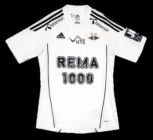Rosenborg 2010 Home