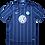 Thumbnail: Wolfsburg 2016 Away