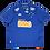 Thumbnail: Cruzeiro 2014 Home Nova