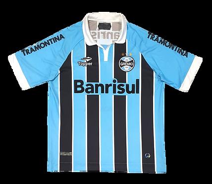 Grêmio 2012 Home