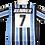 Thumbnail: Grêmio 1997 Home